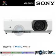 sony-vpl-ch375-0-600x600
