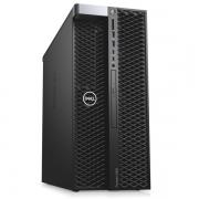 Dell-Precision-5820_LONGBINH.jpg1