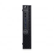 Dell_Optiplex_3060_LONGBINH_ourc-tt