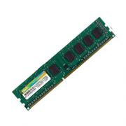 RAM-PC-DDR3