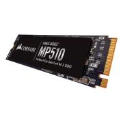 SSD240GB-2280PCIE-COR_long_binh