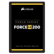 SSD960GB-COR_long_binh