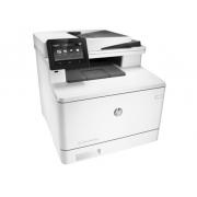 May-in-HP-Color-LaserJet-Pro-longbinh.com.vn1