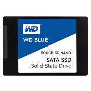 SSD-WD-500GB-WDS500G2B0A-long-binh1