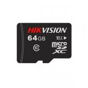 the-nho-hikvision-64G