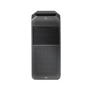 HP-Z4-G4-Workstation-TOWER-Intel®-Xeon®-W-2104_LONGBINH.jpeg1