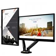 LCD_F160_LONGBINH