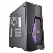 Case_MasterBox_K500_TG_long_binh