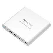 Hyper_USB_C_adapter_4_QC_3-0_USB_LONGBINH