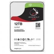 12TB__SEAGATE__IronWolf_long_binh