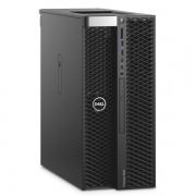 Dell-Precision-5820_LONGBINH.jpg3