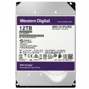 HDD_121T_WD-PURPLE_long_binh