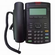 Avaya_1220_ip_Deskphone_NTYS19_long_binh6