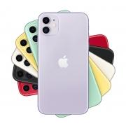 Iphone11_long_binh_tsde-cn