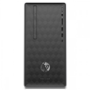 HP_Pavilion_590_p0112d_LONGBINH