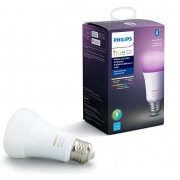 Philips_Hue_White_and_Color_Ambiance_E27_LONGBINH