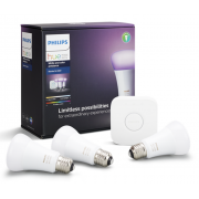 Philips_Hue_White_and_Color_Ambiance_Starter_Kit_E27_LONGBINH