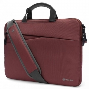 tomtoc-a45-e01r-messenger-bags-mb-pro-15-m-dark-red