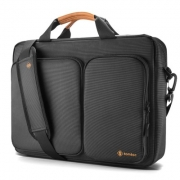 tui-xach-tomtoc-travel-briefcase-for-ultrabook-15-