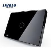 VL-C301SR_long_binh
