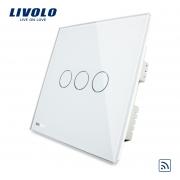 VL-C303R6_long_binh