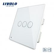 VL-C303SR-616263_long_binh