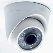 Camera_NKE-2200GH_long_binh