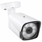 Camera_NRX-850_long_binh