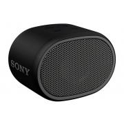 Sony_SRS-XB01_long_binh