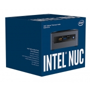 Intel_BOX_NUC7CJYH_LONGBINH0