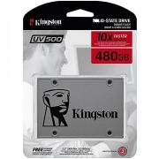 o-cung-SSD-Kingston-240GB-long-binh3