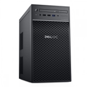 Dell_PowerEdge_T40_LONGBINH