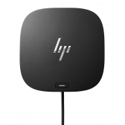 HP_USB-C_Dock_G5_LONGBINH.jpg2