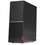 Lenovo_V530_15ICB_10TVS0LV00_LONGBINH_xn27-gk