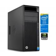 May-bo-HP-Z440-workstation-e5-1607-v3-longbinh.com.vn