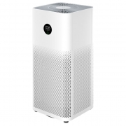 Xiaomi_Mi-Air-Purifier-2H_long_binh