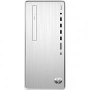 HP-Pavilion-590-TP01-6-long-binh1_2bvr-d9