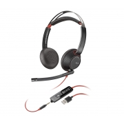 tai-nghe-BLACKWIRE-5220-C5220-USB-A-WW-longbinh.com.vn