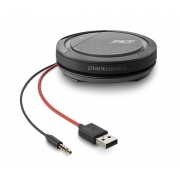 tai-nghe-Plantronics-Calisto-5200-USB-A-longbinh.com.vn