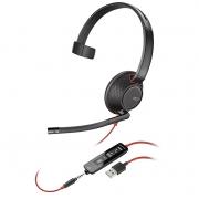 tai-nghe-blackwire-5220-usb-c-longbinh.com.vn