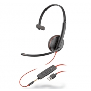 tai-nghe-call-center-C3215-USB-A-longbinh.com.vn