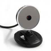 webcam_A4tecg_PK_520F_LONGBINH.jpg2
