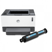 HP_Neverstop_Laser_1000w_Wireless_Laser_4RY23A_LONGBINH.jpg1