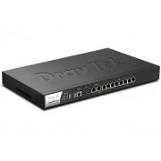 Router-Draytek-V3910-longbinh.com.vn1