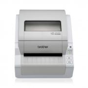 TD-4000_LONGBINH