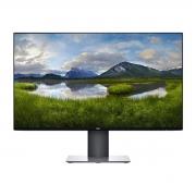 man-hinh-LCD-DELL-U2719D-longbinh.com.vn