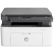 HP-LaserJet-Pro-MFP-M135w-4ZB83A-longbinh.com.vn