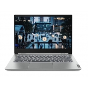 Lenovo-ThinkBook-14s-IML-20RS004XVN-LONGBINH.COM.VN0
