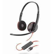 Plantronics_BlackWire_C3220_USB-A_Headset_LONGBINH0