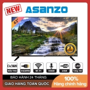 Smart-Voice-Tivi-Asanzo-43_inch-Full-HD-43S53-Android-8.0-longbinh.com.vn